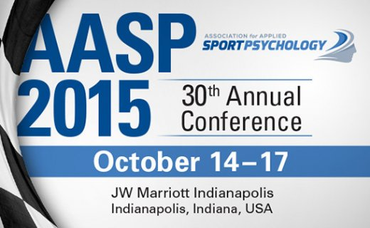 Association for Applied Sport