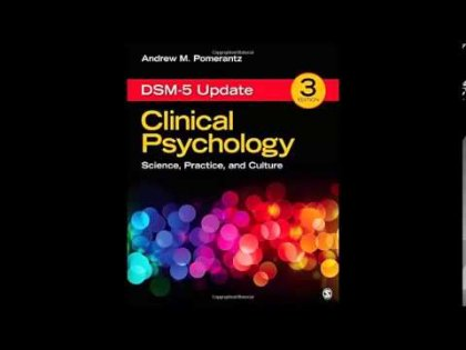 Download Book Clinical