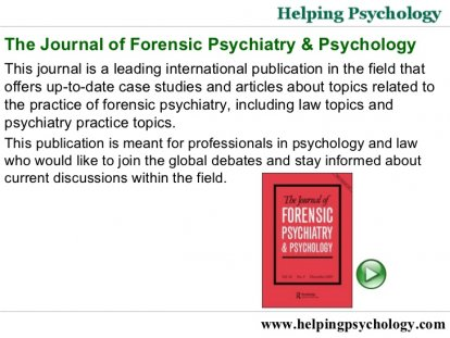 4. .helpingpsychology.com