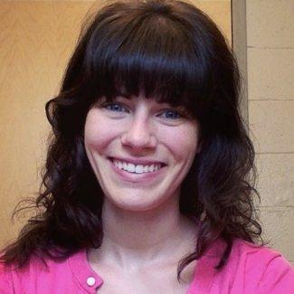 Kelley Durham