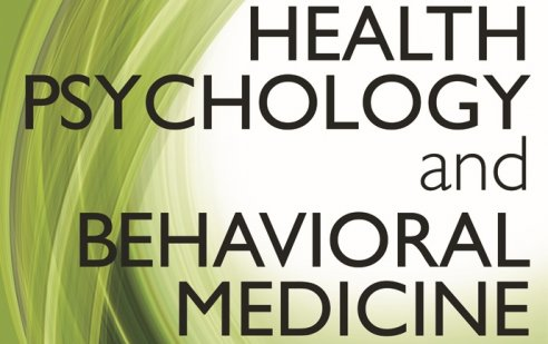 Health Psychology Journal