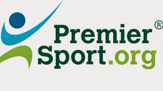 Premier Sport - Exeter