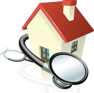 Home Health Agency Licensing
