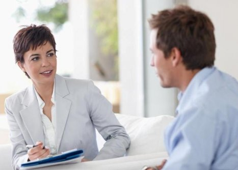 Forensic Psychologist jobs