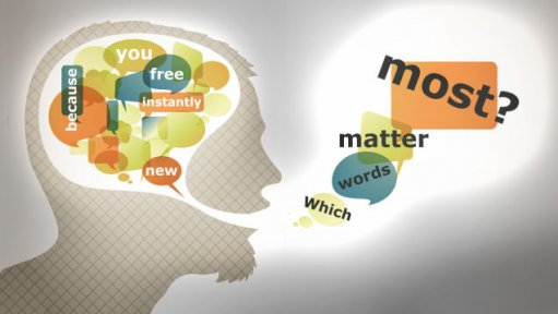 The Psychology of Language: