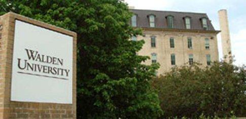 Walden-University-M-S-in