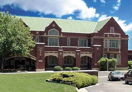 #3 University of the Rockies