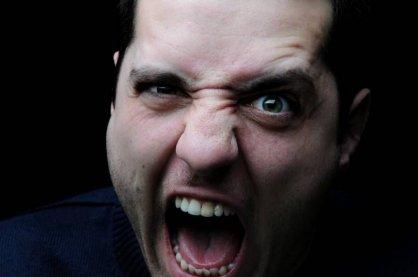 Violent Psychopathy (Microsoft
