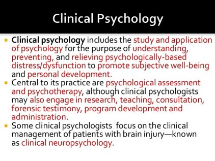 clinical psychology graduate school personal statement