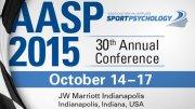 AASP Sport Psychology