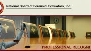 American Board of Forensic Psychology