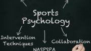 Becoming a Sports Psychologist