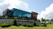 Best Forensic Psychology Graduate Programs