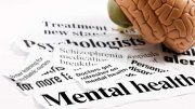 Clinical Psychologist Training