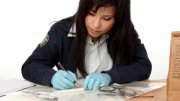 Colleges with Forensic Psychology Majors