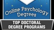 Doctoral Programs in Clinical Psychology
