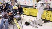 Forensic School