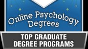 Graduate Schools for Forensic Psychology