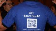 Graduate Schools for Sports Psychology