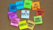 Health Psychology Degree