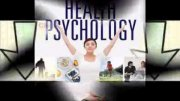 Health Psychology Straub