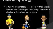 History of Health Psychology