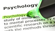 Jobs for a Degree in Psychology