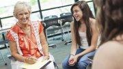 Jobs in Psychology Salary