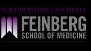Northwestern University Clinical Psychology