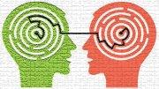 Notre Dame Clinical Psychology