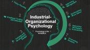 Organizational Psychology Jobs