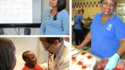 Pediatric Psychology Jobs