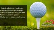 Premier Sports Psychology