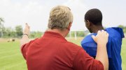 Sports Counseling Certification