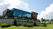 Top Forensic Psychology colleges