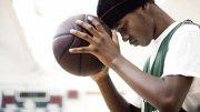 Top Sports Psychology Books