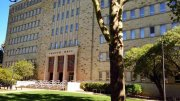 University of Kansas Clinical Psychology