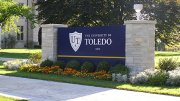 University of Toledo Clinical Psychology