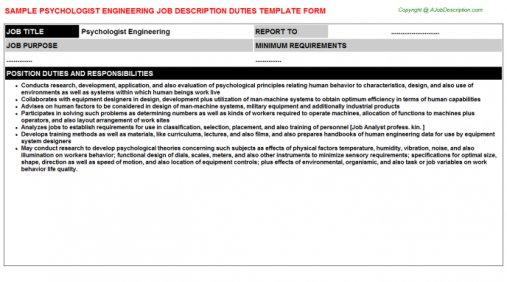 forensic psychologist job description   psychologist  uk