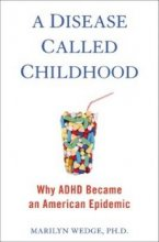 stimulants in treating children with adhd psychology essay Browse essays / psychology adhd in children this essay adhd in children and other 64,000+ term papers, college essay examples and free essays are available now on reviewessayscom  stimulant to treat adhd since so many children are taking this medication, new problems have arisen many of these children use these drugs in excessive.