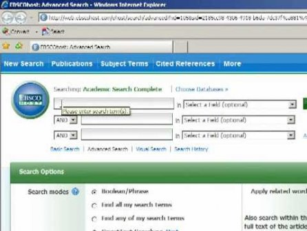 how do i find peer reviewed articles Nlm has no list of peer-reviewed or refereed journals you cannot limit a pubmed ® search to peer-reviewed or refereed journals most journals indexed for pubmed are.