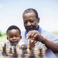 SeniorChess-medium