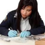 Best Schools for Forensic Psychology