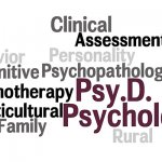 Forensic Psychology Requirements