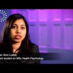 Graduate Programs for Forensic Psychology