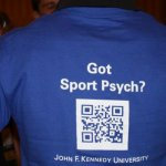 Graduate Schools for Sports Psychology