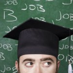 Jobs Psychology Degree