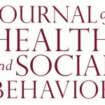 Journal of Health
