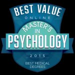 Masters in Sports Psychology