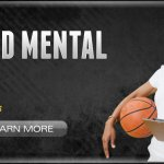 Mental toughness Training for Sports